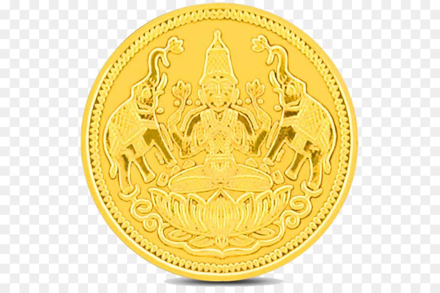 Descarga gratuita de Ganesha, Aka Bolshaya Tri, Dhanteras Imágen de Png