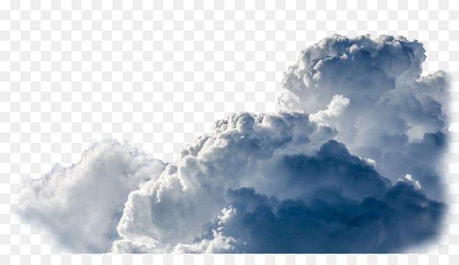 Descarga gratuita de La Nube, La Resolución De La Imagen, Resolución De La Pantalla imágenes PNG