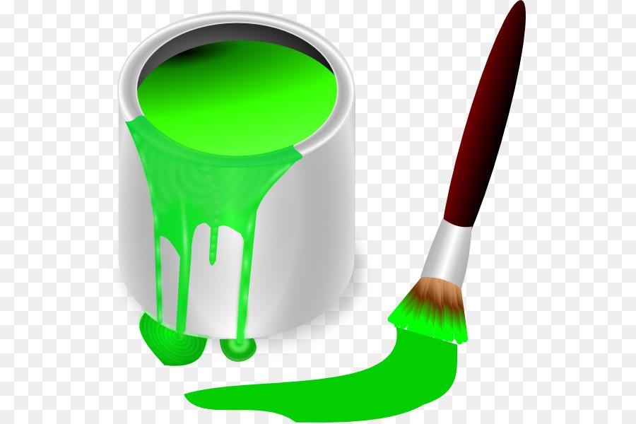 Descarga gratuita de Color, Verde, Pintura imágenes PNG