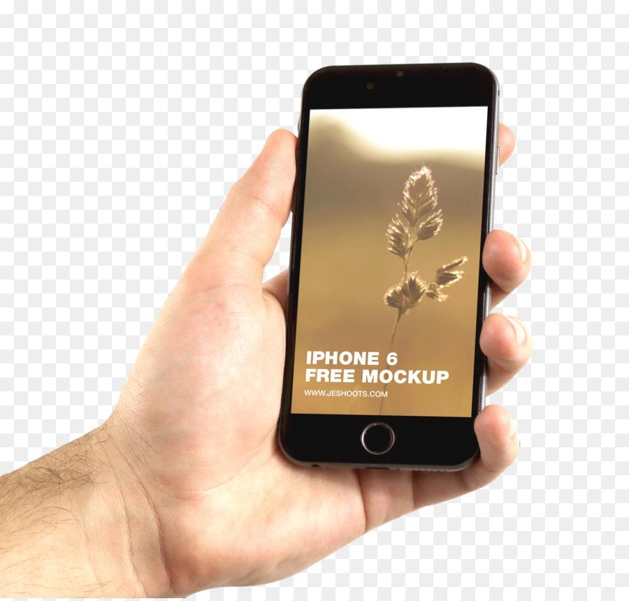 Descarga gratuita de El Iphone 6 Plus, Iphone X, Iphone 8 imágenes PNG