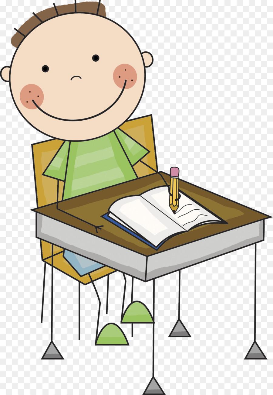 Descarga gratuita de Estudiante, Escritorio, Oficina imágenes PNG