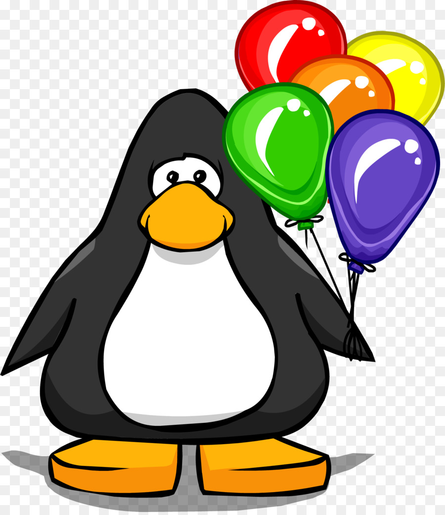 Descarga gratuita de Club Penguin, Penguin, Wiki Imágen de Png