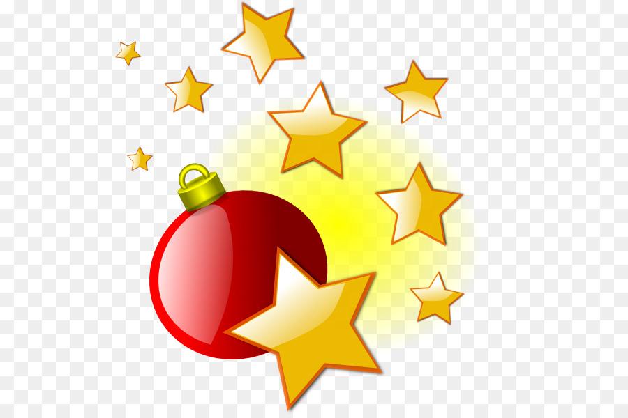Descarga gratuita de La Navidad, Estrella De Belén, Estrella Imágen de Png