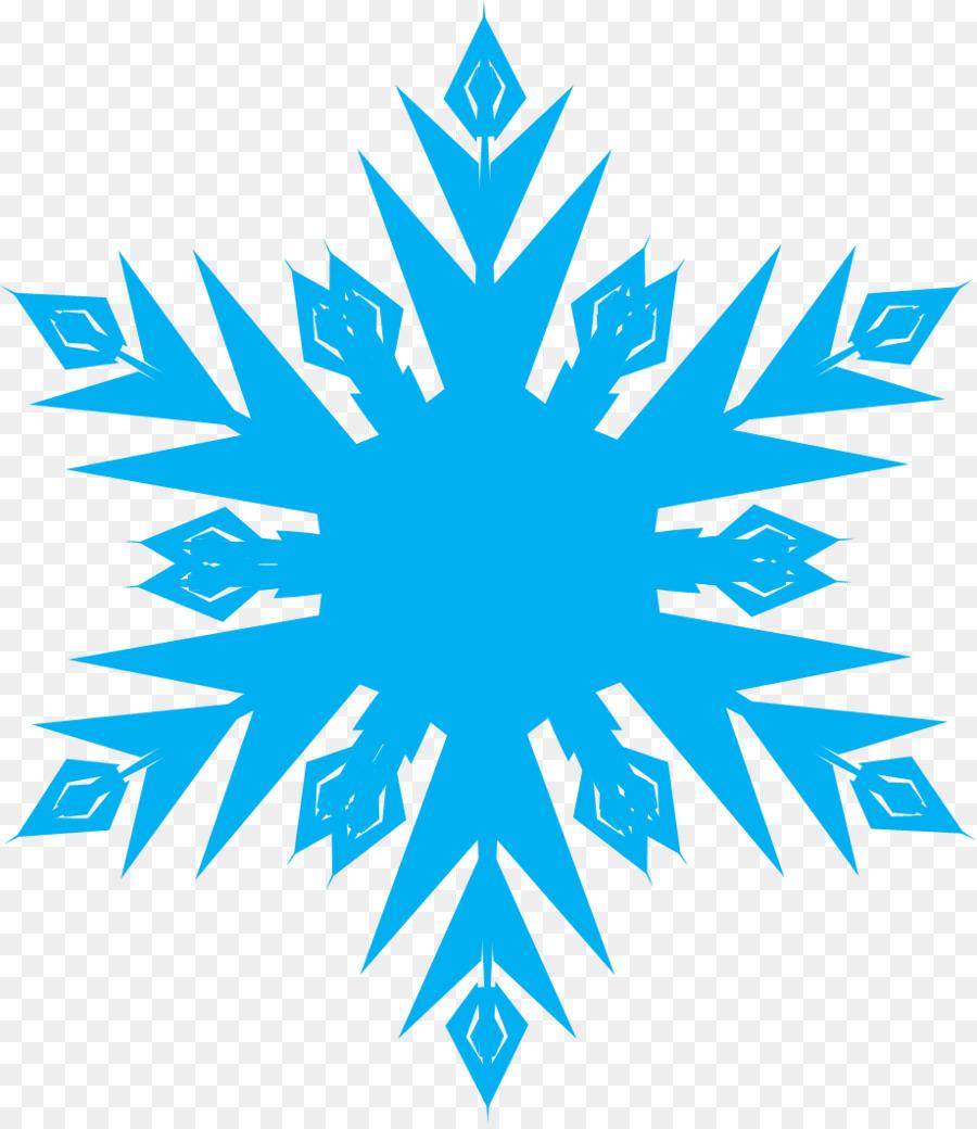 Descarga gratuita de Elsa, Copo De Nieve, La Luz imágenes PNG