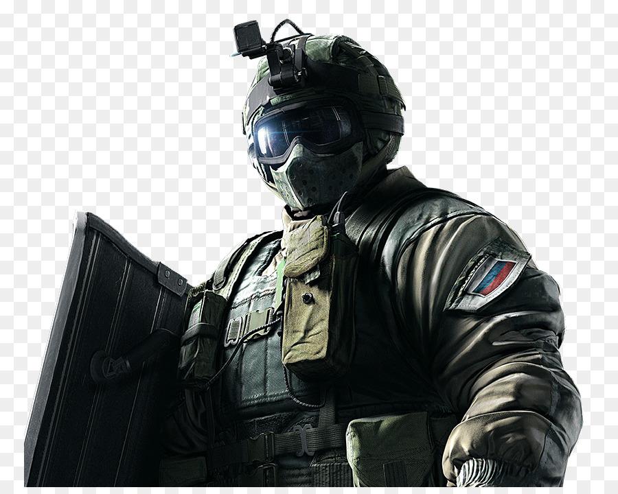Descarga gratuita de Tom Clancys Rainbow Six Siege, Tom Clancys The Division, Ubisoft Imágen de Png