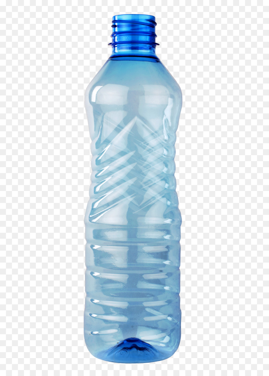 Descarga gratuita de Botella De Plástico, De Plástico, Tereftalato De Polietileno imágenes PNG