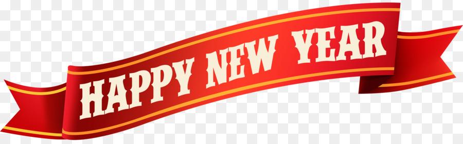 Descarga gratuita de Año Nuevo, El Día De Año Nuevo, La Víspera De Año Nuevo imágenes PNG