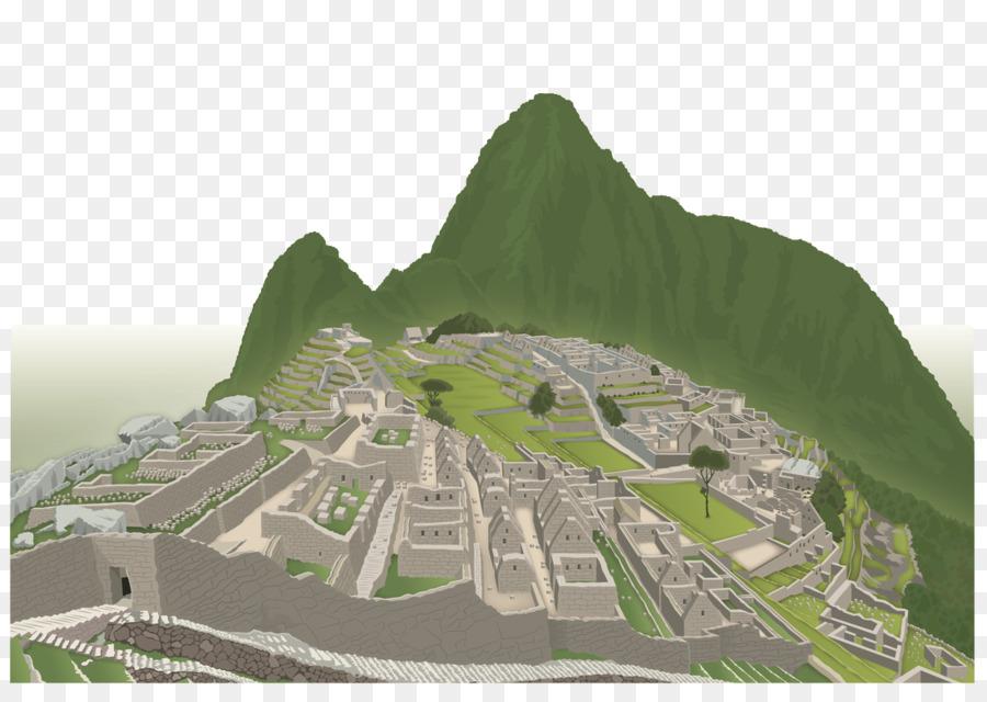 Descarga gratuita de Machu Picchu, Viajes, Guía Imágen de Png