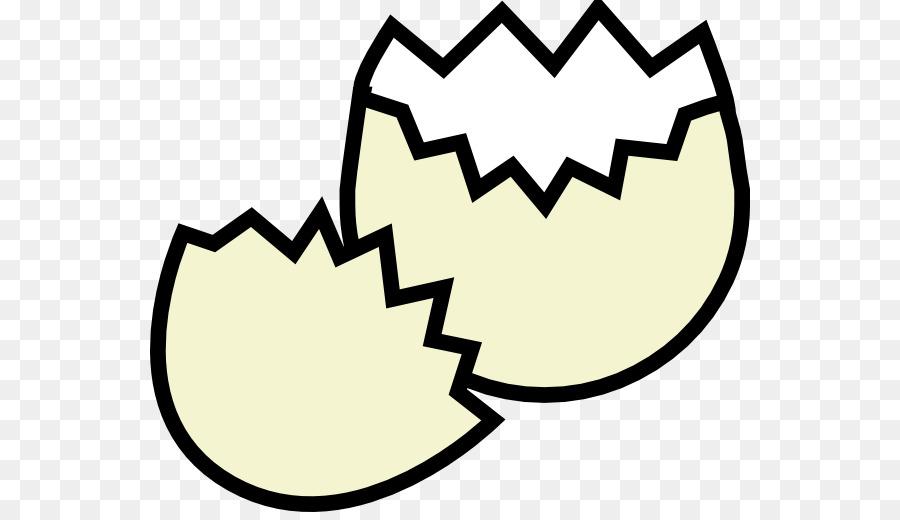 Descarga gratuita de Pollo, Huevo, La Cáscara De Huevo Imágen de Png
