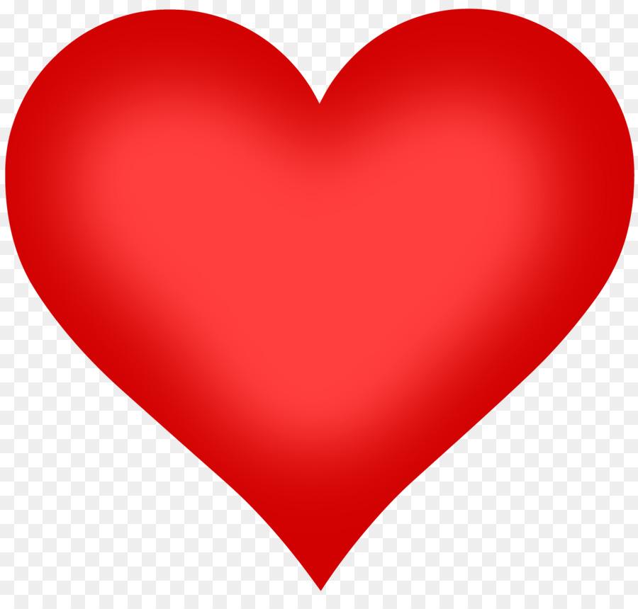 Descarga gratuita de Corazón, Dibujo, Corazones De Amor imágenes PNG