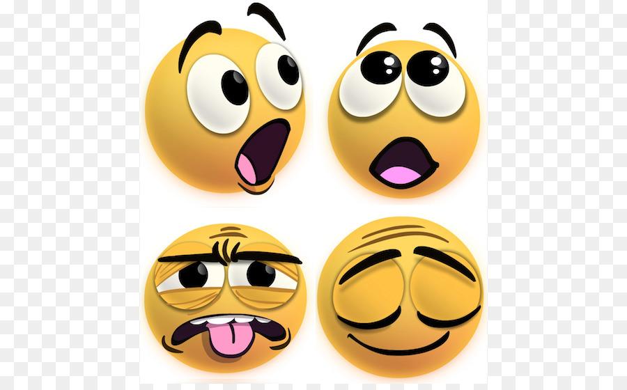 Descarga gratuita de Facebook, Etiqueta Engomada De La, Emoticon imágenes PNG
