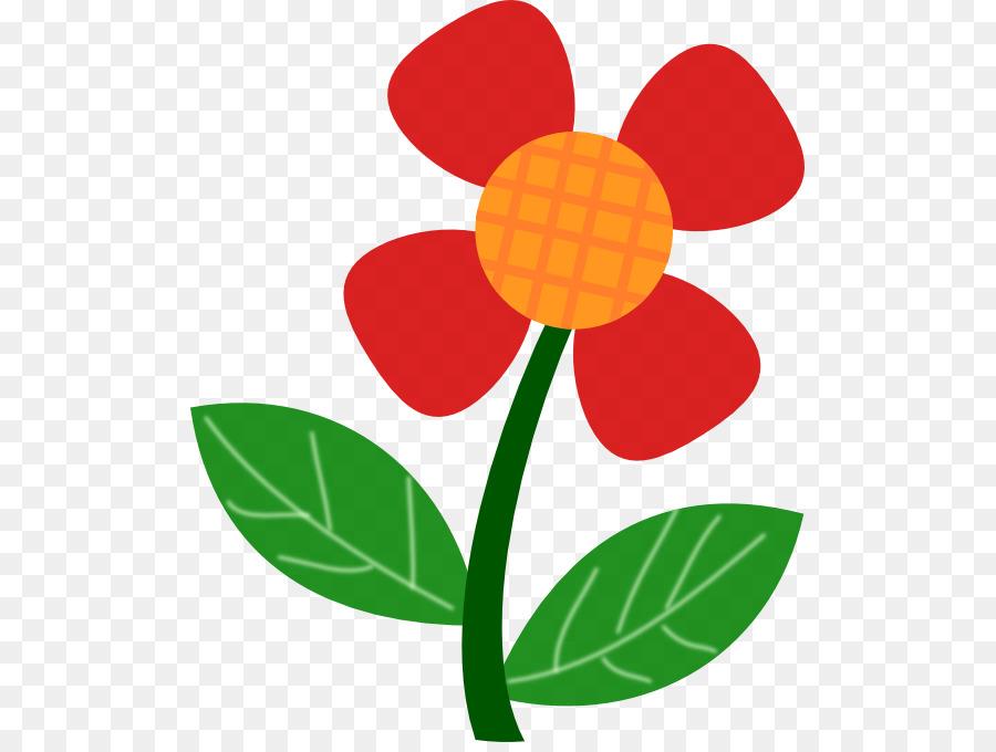 Descarga gratuita de Flor, Libre De Contenido, Flores De Color Rosa Imágen de Png