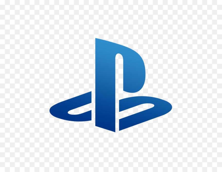 Descarga gratuita de Oculus Rift, Playstation 4, La Realidad Virtual imágenes PNG