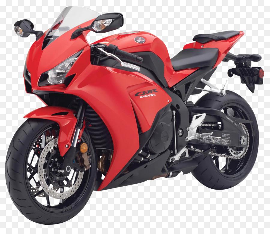 Descarga gratuita de Honda, Honda Cbr1000rr, Motocicleta Imágen de Png