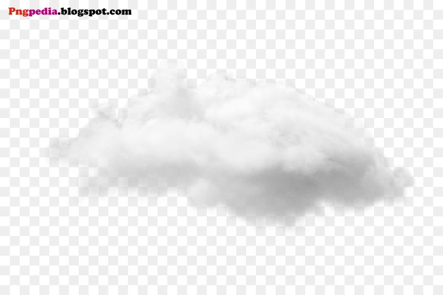 Descarga gratuita de En Blanco Y Negro, Blanco, Cielo imágenes PNG