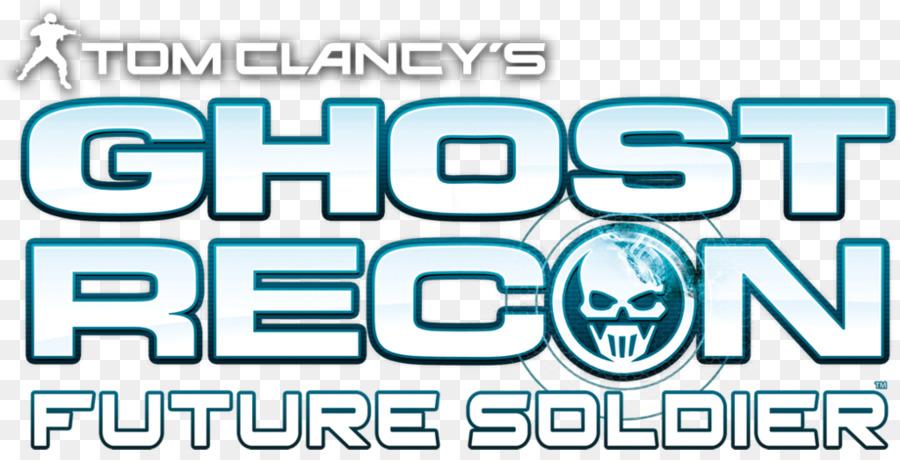 Descarga gratuita de Tom Clancys Ghost Recon Future Soldier, Tom Clancys Ghost Recon Wildlands, Tom Clancys Ghost Recon 2 Imágen de Png