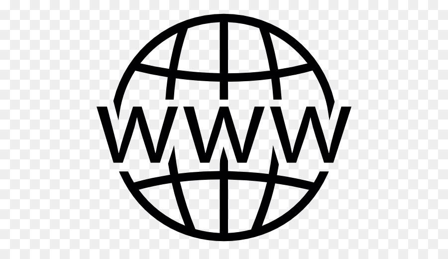 Descarga gratuita de World Wide Web, Internet, Sitio Web Imágen de Png