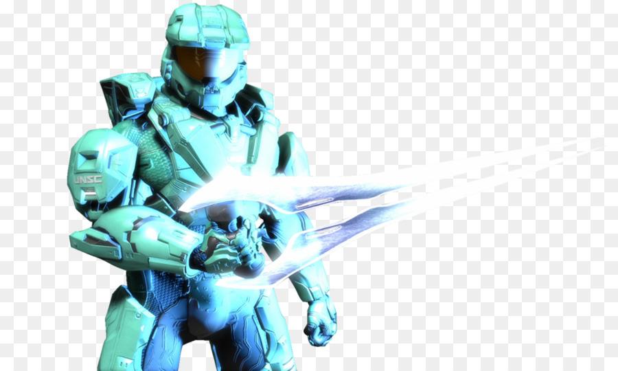 Descarga gratuita de Halo 4, Halo 3, Halo Combat Evolved Imágen de Png