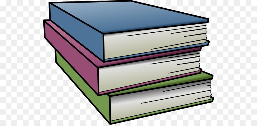 Descarga gratuita de Libro, Pixabay, Libro De Texto Imágen de Png