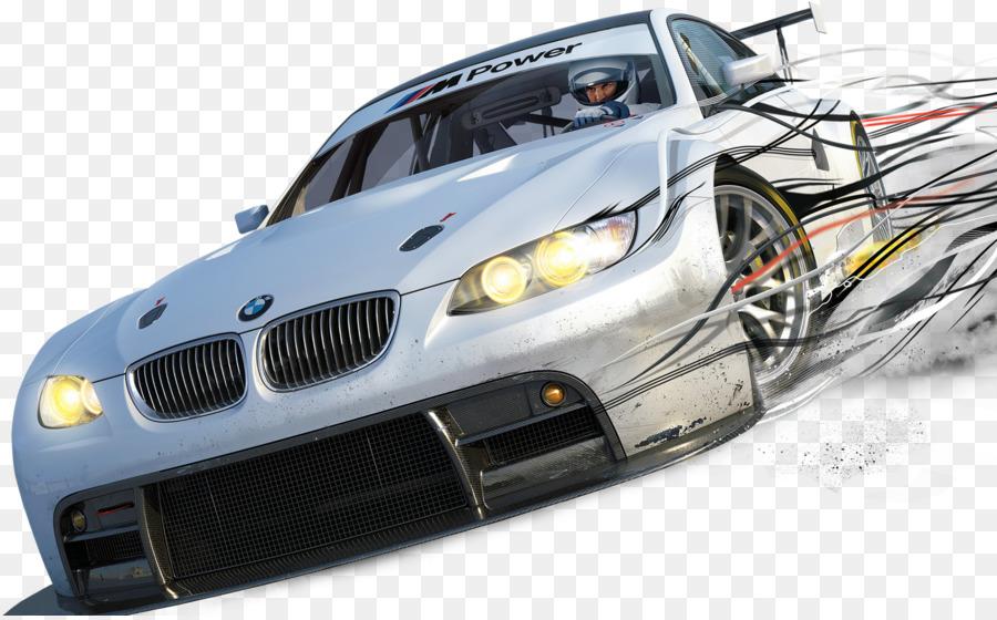 Descarga gratuita de Need For Speed Shift, Need For Speed Undercover, Shift 2 Unleashed Imágen de Png