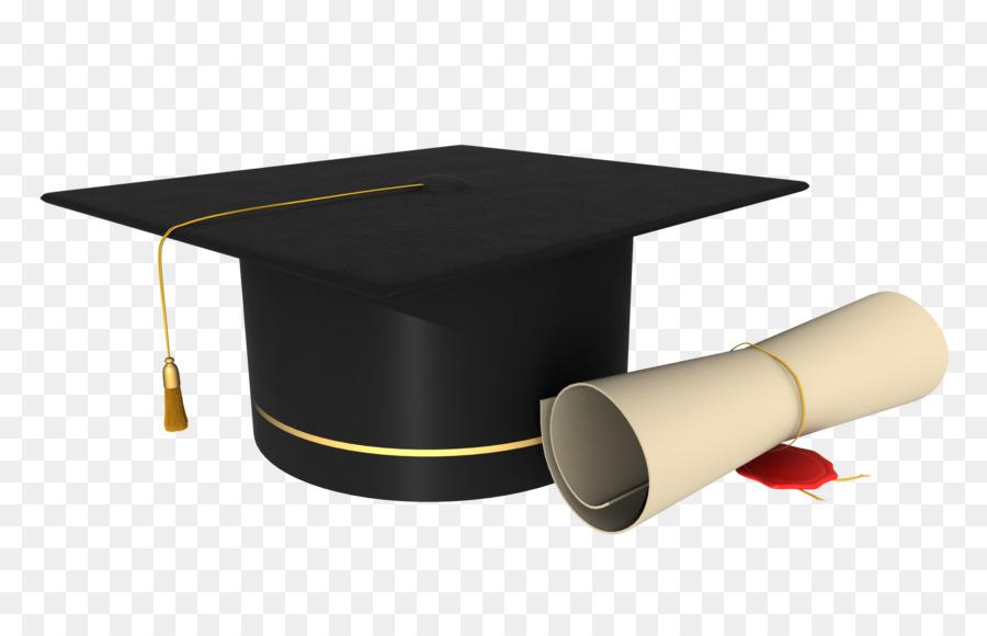 Descarga gratuita de Plaza De Académico De La Pac, Ceremonia De Graduación, Estudiante Imágen de Png