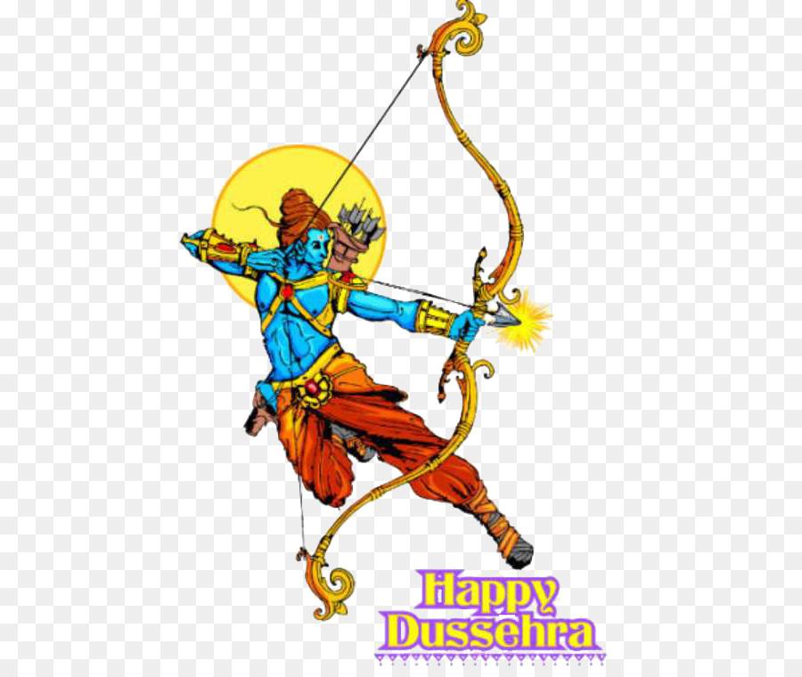 Descarga gratuita de Ravana, Rama, Lakshmana Imágen de Png