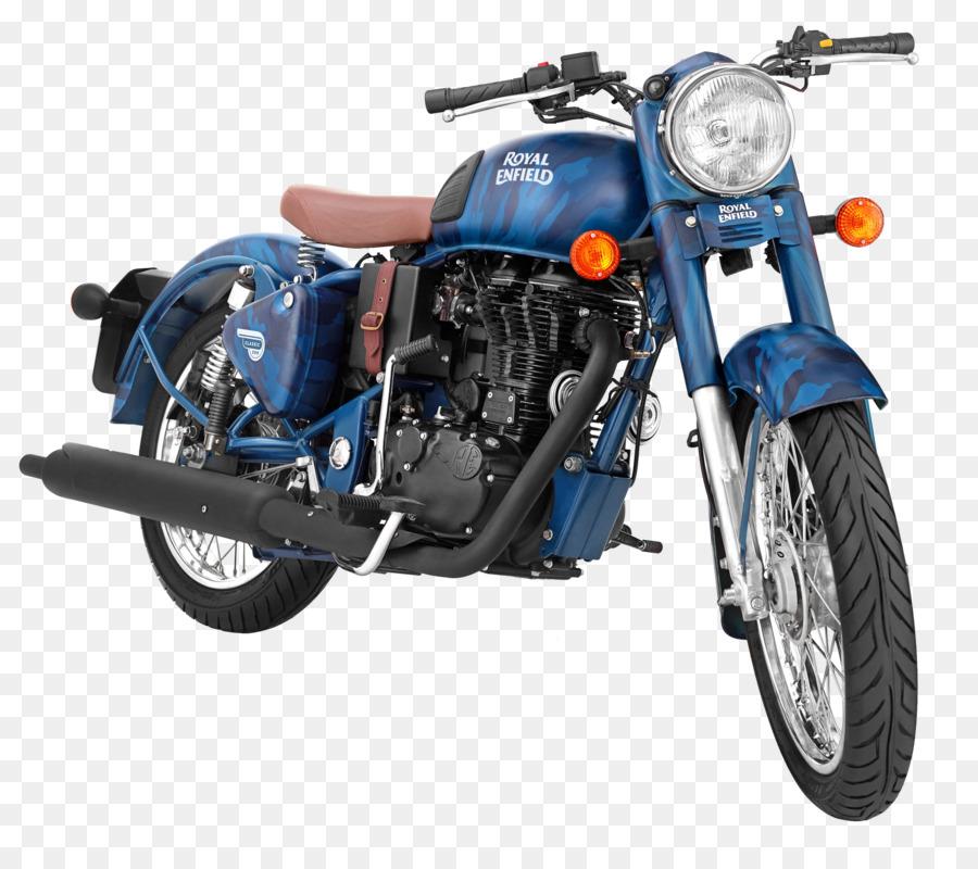 Descarga gratuita de Royal Enfield, Motocicleta, Enfield Ciclo Co Ltd imágenes PNG