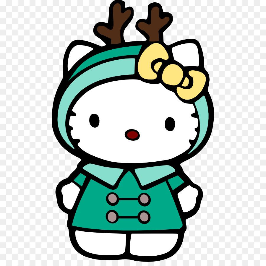 Descarga gratuita de Hello Kitty Online, Hello Kitty, De Dibujos Animados Imágen de Png