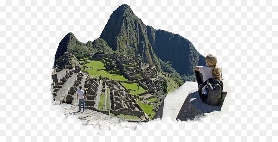Descarga gratuita de Machu Picchu, Valle Sagrado, Aguas Calientes Perú Imágen de Png
