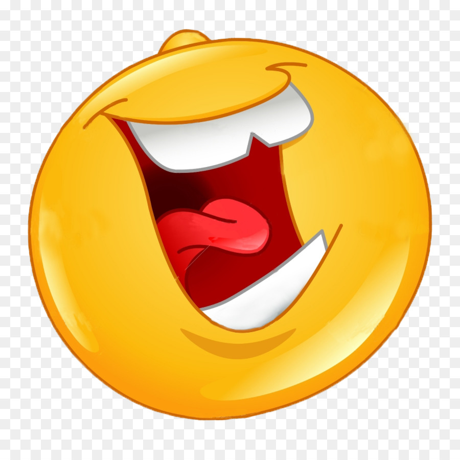 Descarga gratuita de Emoticon, Smiley, Lol imágenes PNG