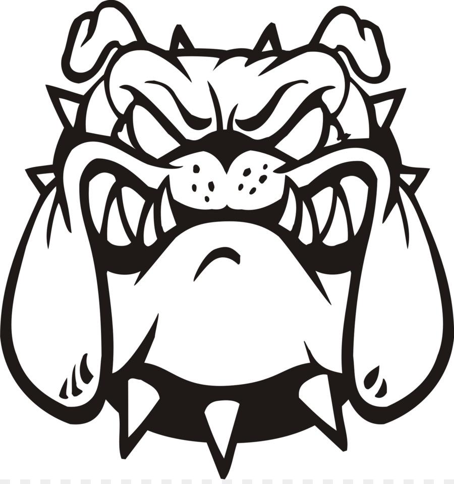 Descarga gratuita de Bulldog, Bulldog Francés, Cachorro Imágen de Png