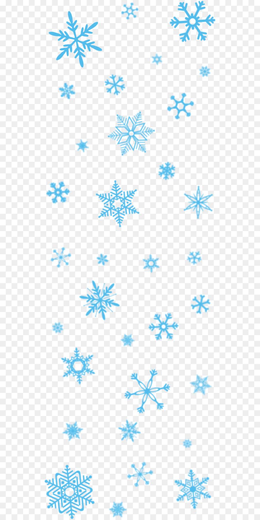 Descarga gratuita de Copo De Nieve, La Nieve, Hielo imágenes PNG