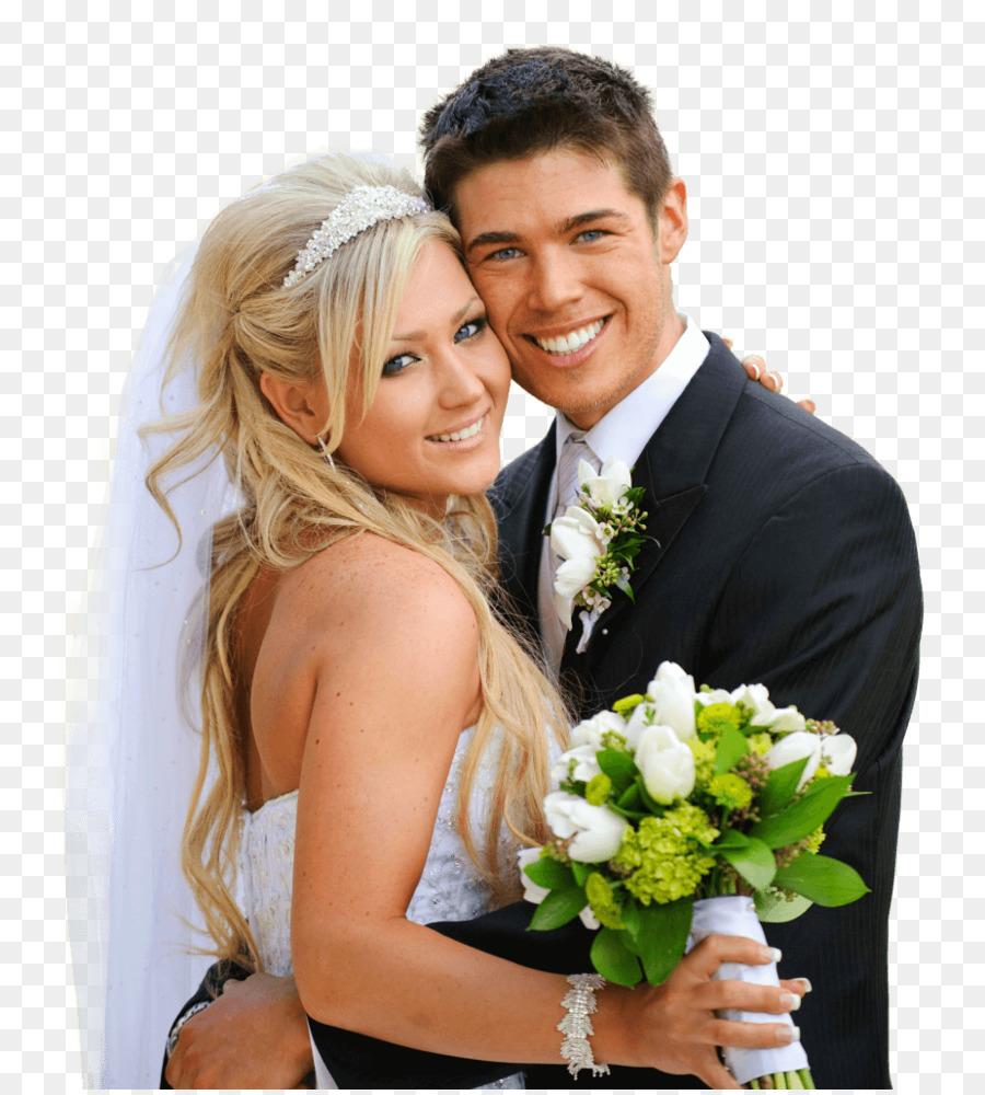 Descarga gratuita de La Boda, El Matrimonio, Pareja imágenes PNG