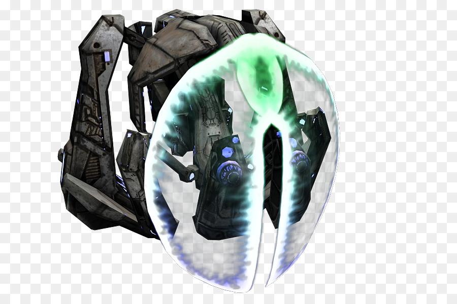Descarga gratuita de Halo 2, Halo Combat Evolved, Halo 3 Odst Imágen de Png