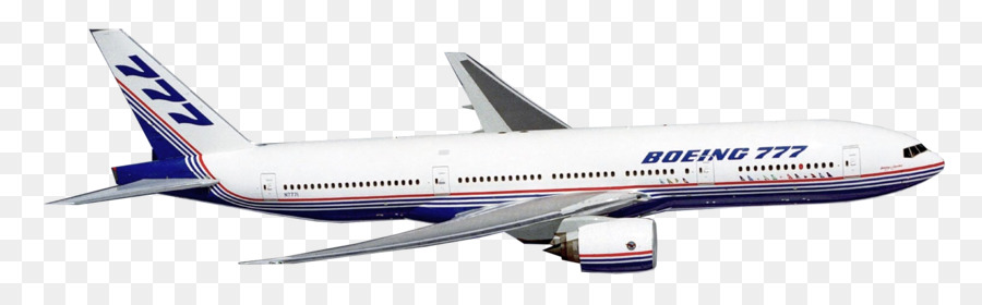 Descarga gratuita de Boeing 737 Next Generation, Airbus A330, Boeing 767 imágenes PNG