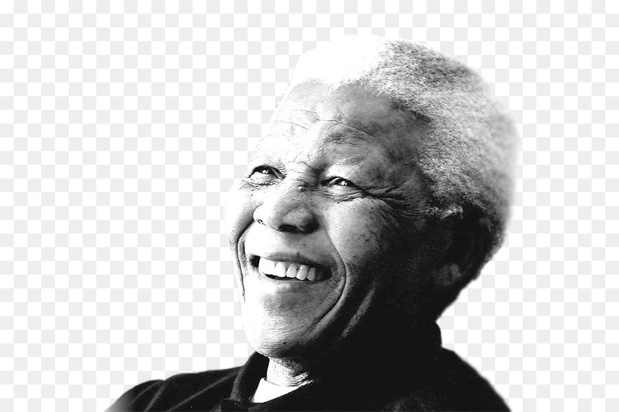 Descarga gratuita de Nelson Mandela, Sudáfrica, El Apartheid imágenes PNG