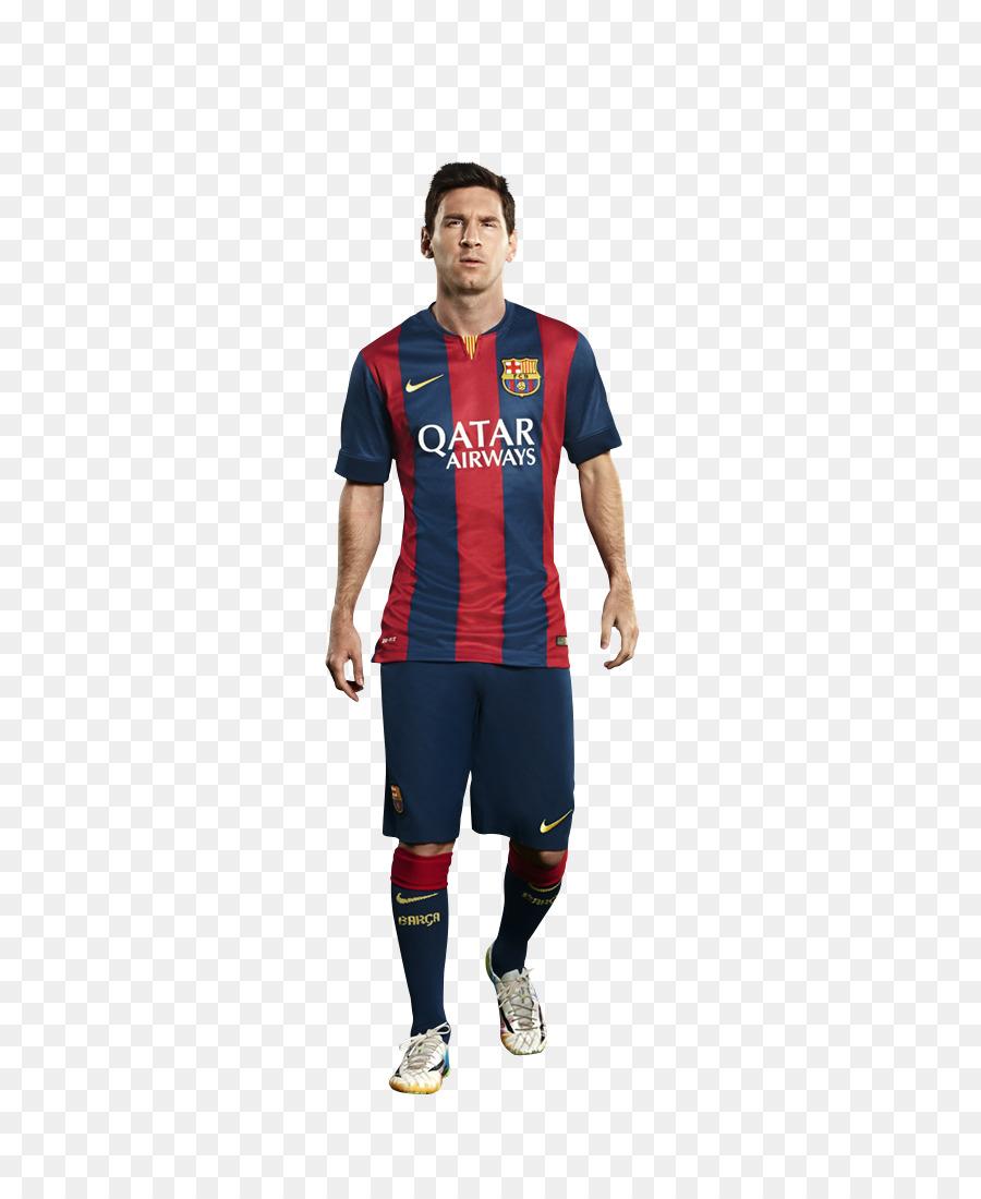 Descarga gratuita de El Fc Barcelona, La Liga, Copa Mundial De La Fifa imágenes PNG