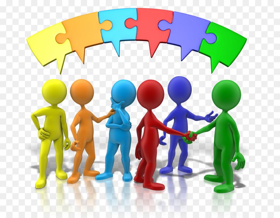 Descarga gratuita de El Diálogo, Relación Interpersonal, La Comprensión De Imágen de Png