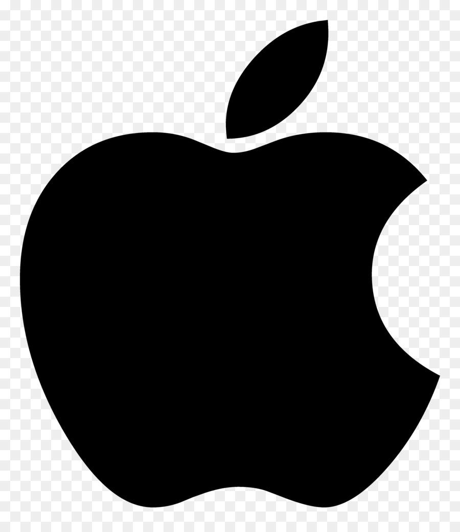 Descarga gratuita de Macintosh, Mac Os X Lion, Macos Imágen de Png
