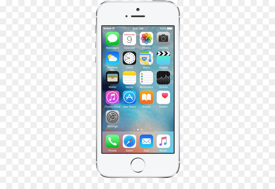 Descarga gratuita de Iphone 4, Iphone 5, El Iphone Se Imágen de Png