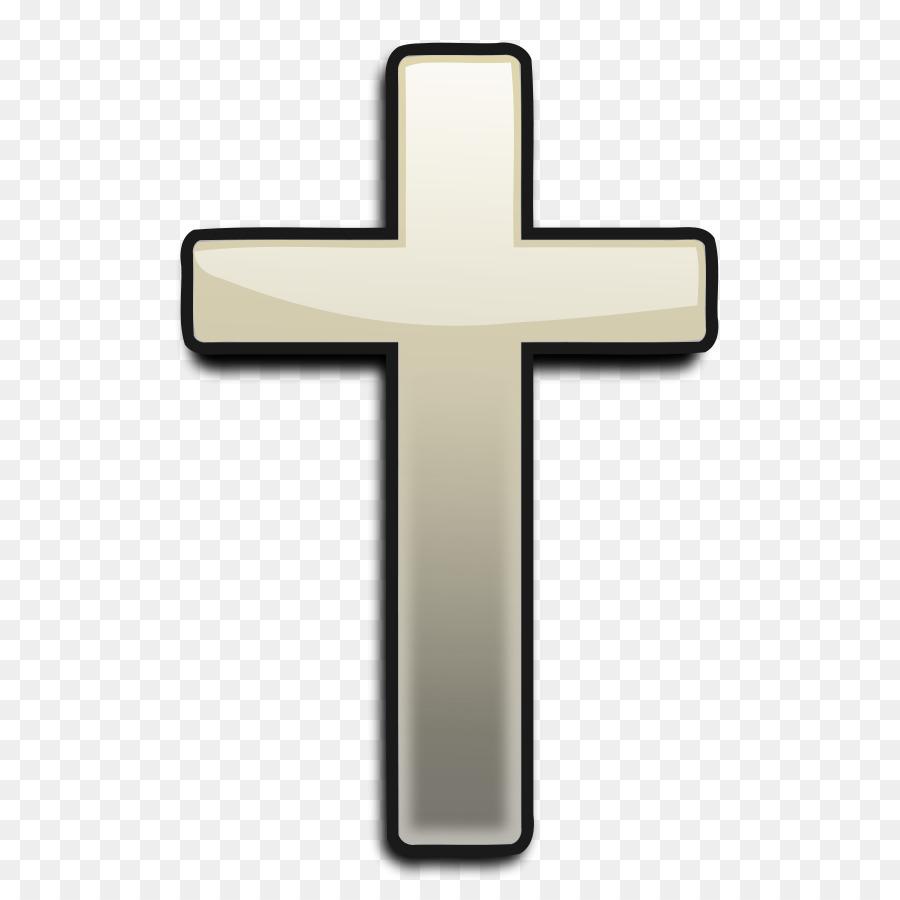 Descarga gratuita de De La Cruz, Cruz Cristiana, El Cristianismo imágenes PNG