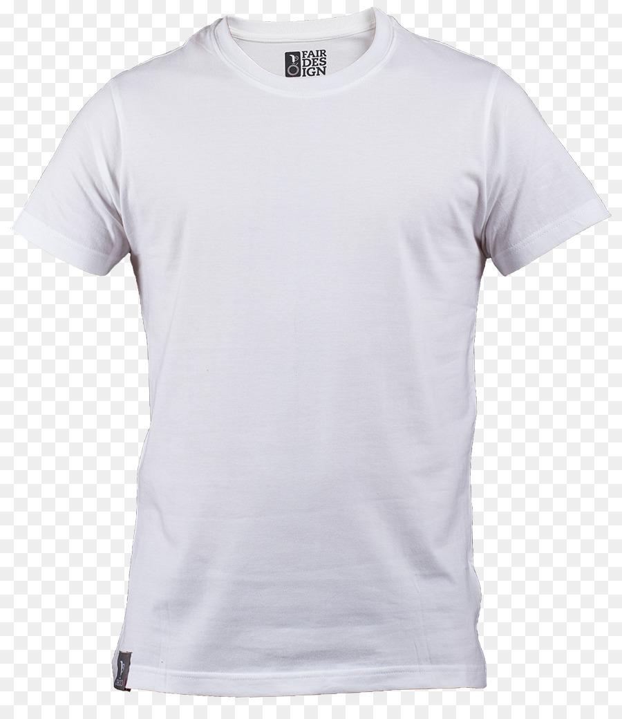 Descarga gratuita de Camiseta, Impreso Camiseta, Sudadera Con Capucha Imágen de Png