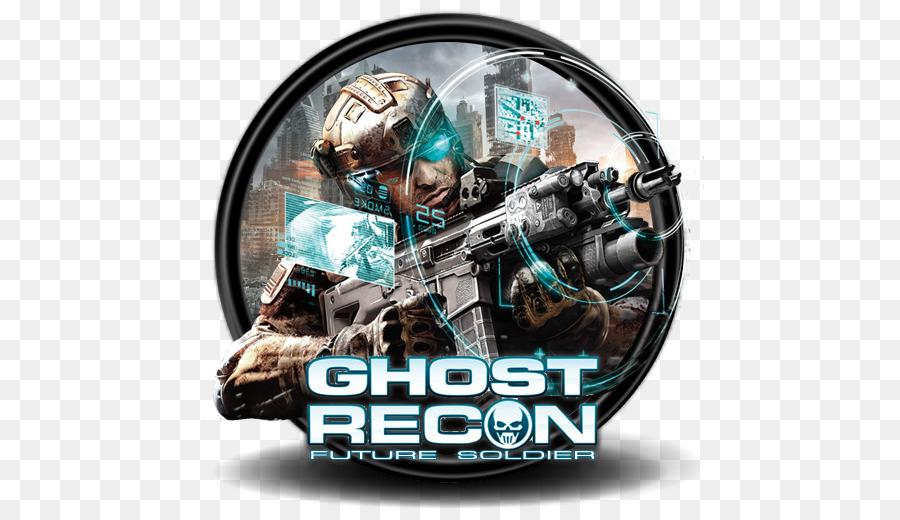 Descarga gratuita de Tom Clancys Ghost Recon Future Soldier, Tom Clancys Ghost Recon Wildlands, Tom Clancys Ghost Recon Phantoms Imágen de Png