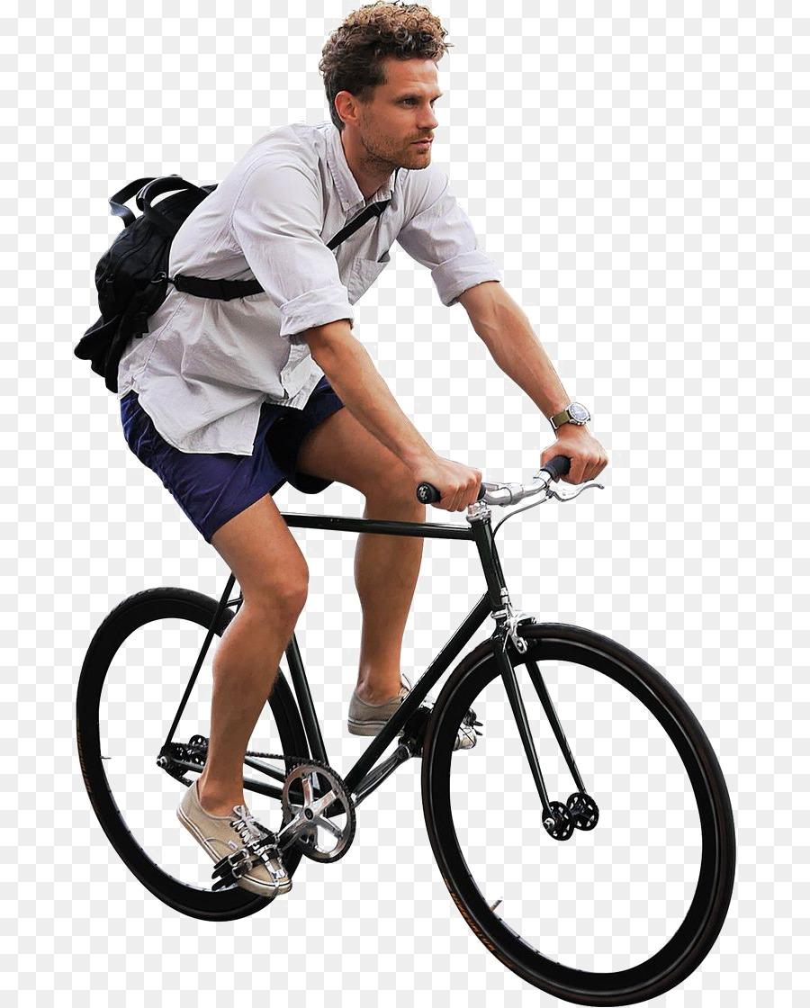 Descarga gratuita de Bicicleta, Ciclismo, Hipster Imágen de Png