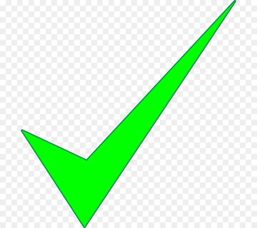 Descarga gratuita de Triángulo, área De, ángulo De Imágen de Png