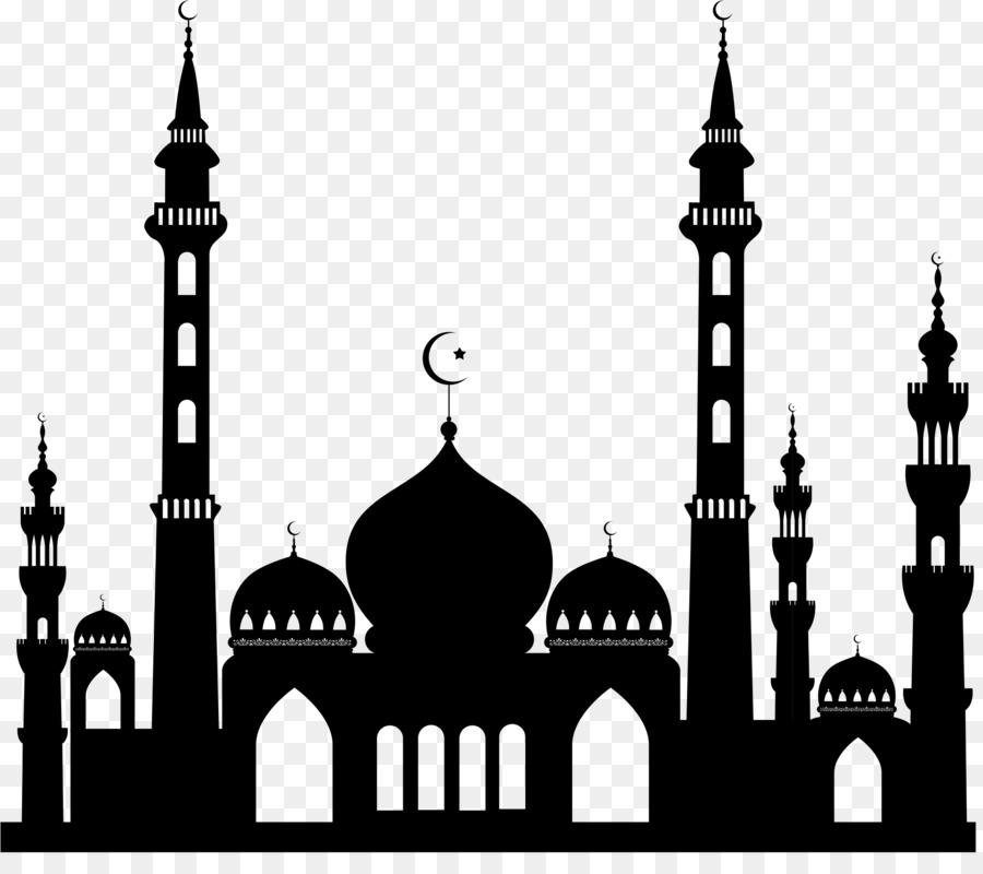 Descarga gratuita de Sultan Ahmed Mosque, Mezquita, El Islam Imágen de Png