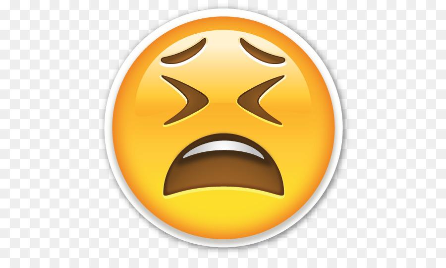 Descarga gratuita de Emoji, Smiley, Etiqueta Engomada De La imágenes PNG