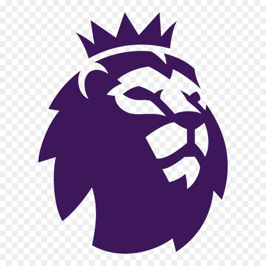 Descarga gratuita de La Liga Inglesa De Futbol, El Chelsea Fc, El Tottenham Hotspur Fc imágenes PNG
