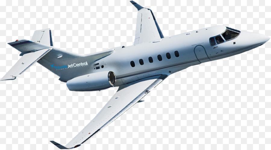 Descarga gratuita de Avión, Aviones, Avión Jet Imágen de Png