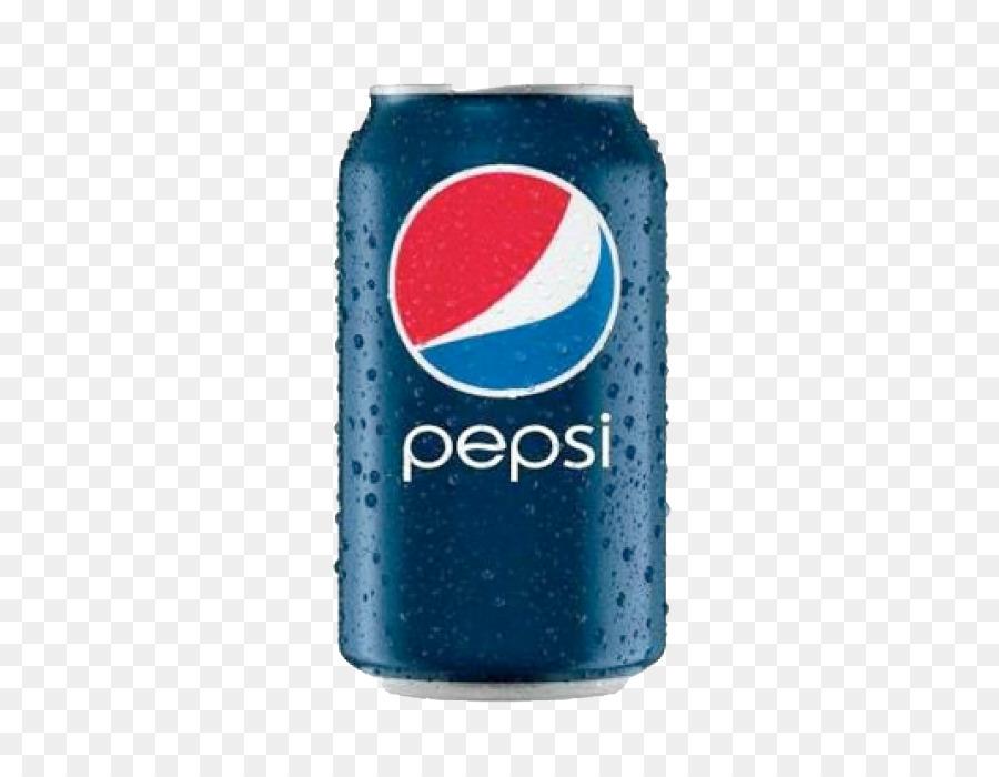 Descarga gratuita de Pepsi Max, Refresco, Pepsi Imágen de Png